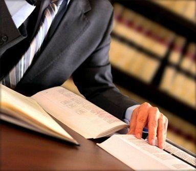 difesa cause legali