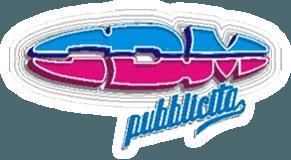 S.D.M. PUBBLICITA' - INSEGNE LUMINOSE