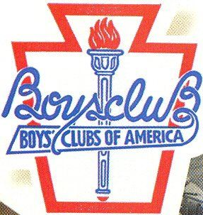 Boys & Girls Club of Bristol, Boys & Girls Club of America