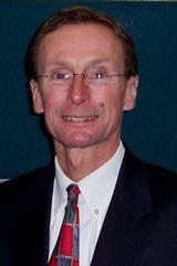 Michael Suchopar