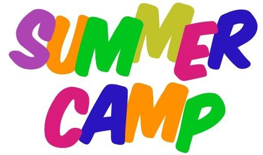 summer camp bbgc rh bbgc org summer camp clipart vector summer camp clip art free
