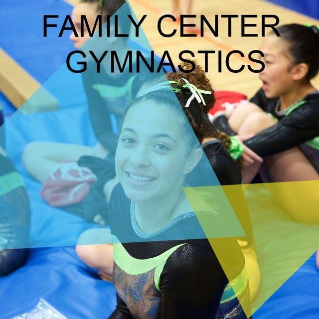Boys & Girls Club of Brsitol Gymnastics