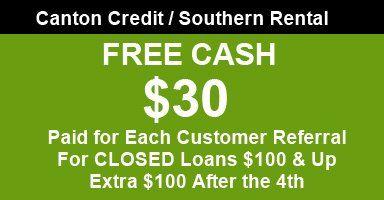 Pennywise cash loans au image 8