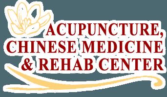 Acupuncture Center Buffalo, NY