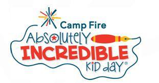 Summer Camp Pensacola, Century & Milton, FL