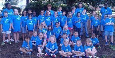 Day Care Pensacola, Century & Milton, FL