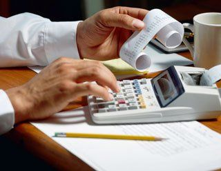 Accounting Firms Wilmington, NC