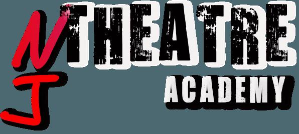 NJ Theatre Academy logo