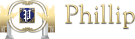 Phillip Funeral Home