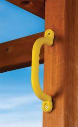 plastic handles - Wood Kingdom East