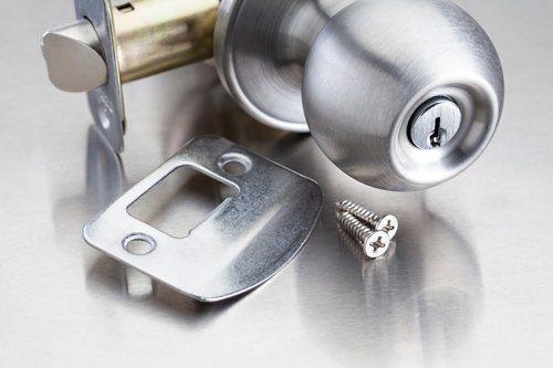 Locksmiths In Houston Tx Robbie S Key Amp Lock Shop Inc