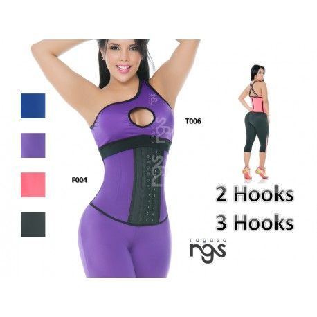 783c6726fa9 ... take you through LMB Waist Trainer Corset - Workout Style 1024 - Latex  Waist Cincher a product that can solve your problem within a short time of  use.