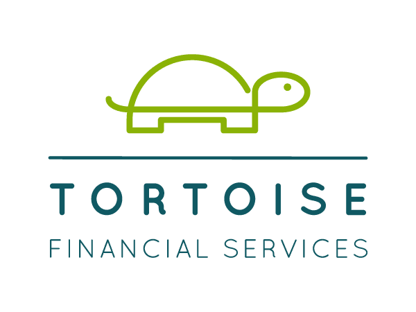 tortoise financial services