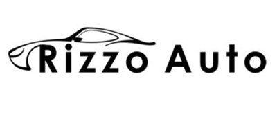 Rizzo Auto - Logo