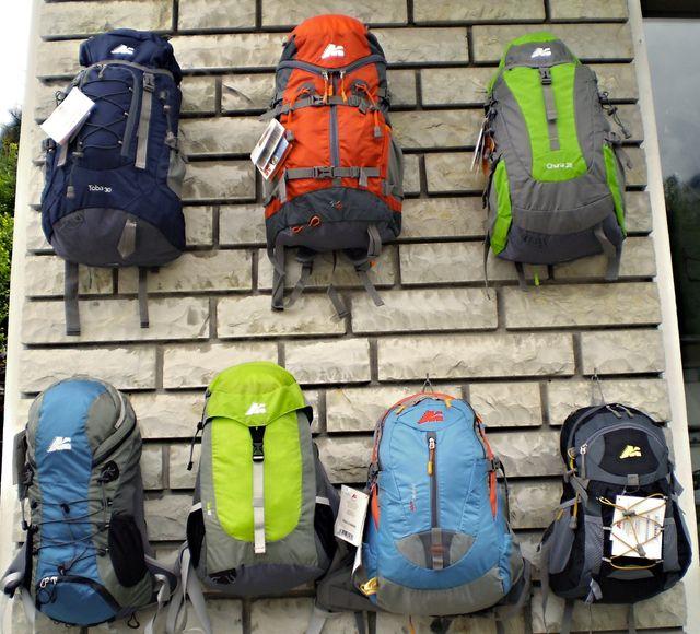 Articoli per trekking a Pieve Di Cadore