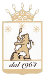 Logo Onoranze funebri Tittozzi