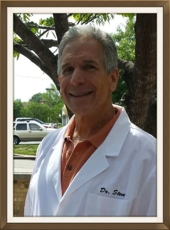 Dr. Steven P. Grossman D.D.S., Alpha Dental Care