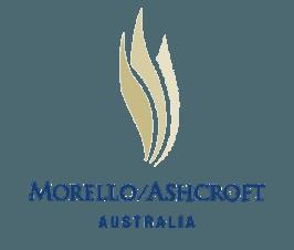 C Morello Logo