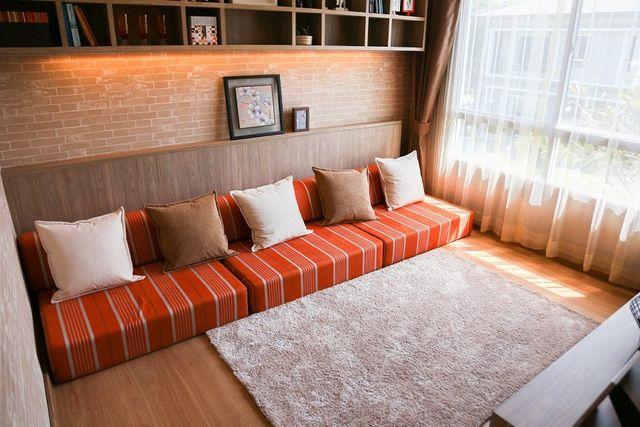 Arredamento per la casa | Foggia, FG | Mobili Genzano