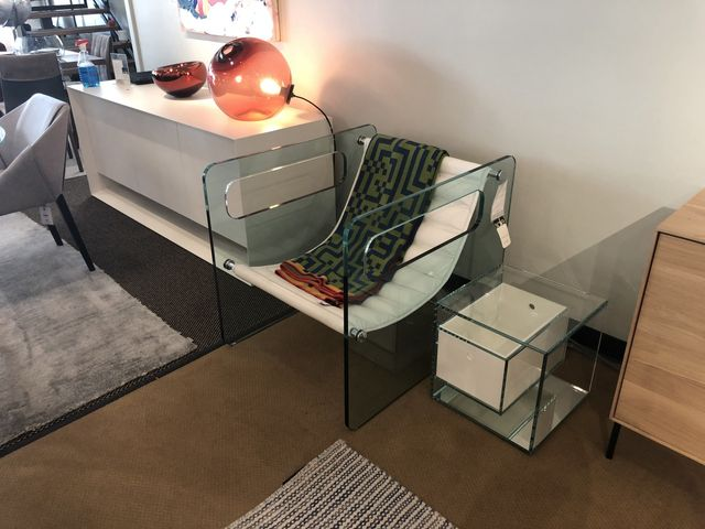 Contemporary Modern Furniture Sale In Berkeley Ca Marin Ca Palo