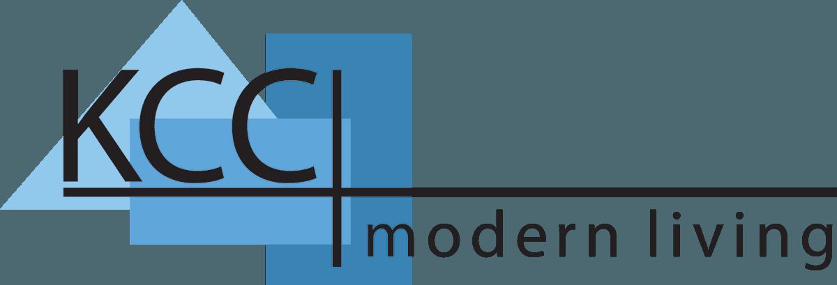 home modern contemporary furniture berkeley ca kcc modern living - Berkeley Modern Furniture