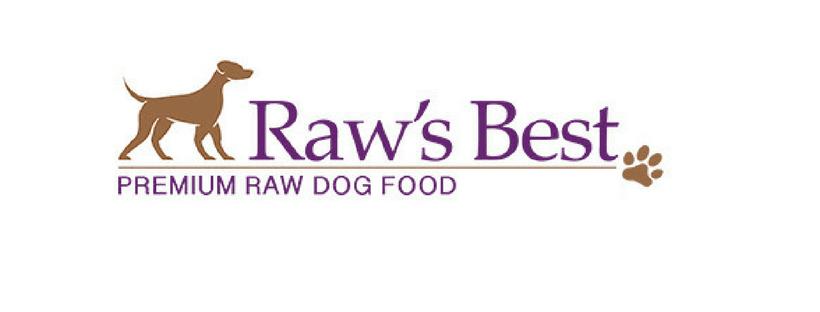 Tpms Raw Dog Food