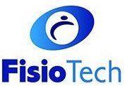 FisioUP Logo