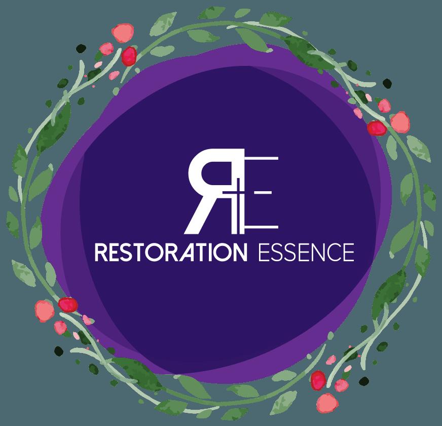 Restoration Essence