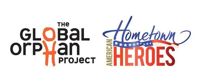Global Orphan Project, Hometown Heros