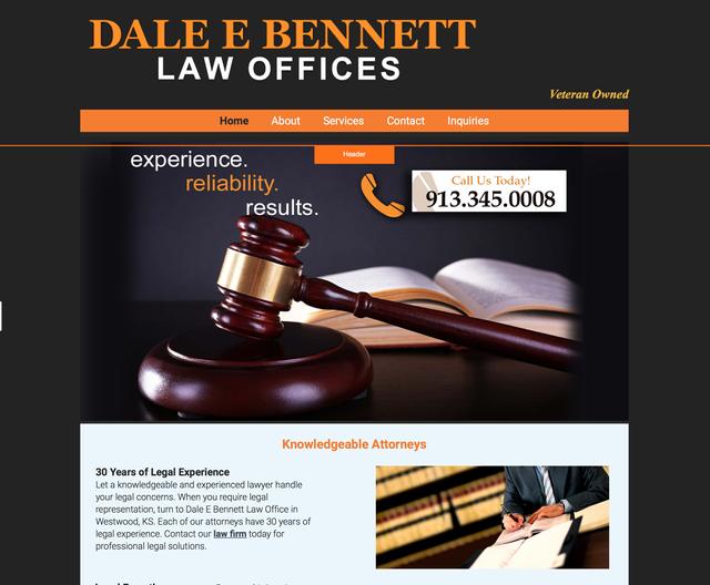 Website Design, Summit Media Solutions, Fully Responsive Website, Mobile Friendly, Custom Design Website, User Friendly