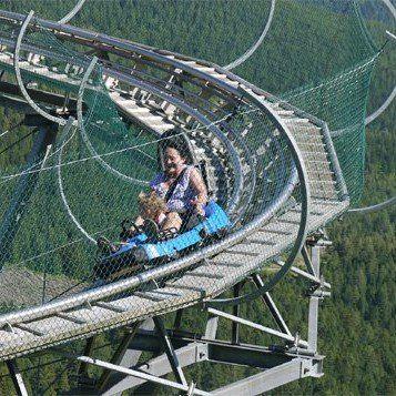 THE 10 BEST Fun Activities & Games in Austria - TripAdvisor