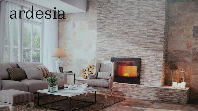 tiling for homes