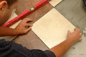 smart tiling solutions