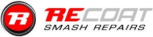 Recoat Smash Repairs Baranduda Australia