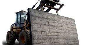 OWS Rubber Floorings - Industrial