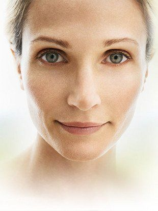 Dermal fillers treatment by Brighton & Hove Cosmetic Clinic