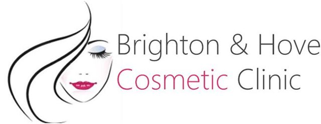 Vampire face treatments from Brighton & Hove Cosmetic Clinic