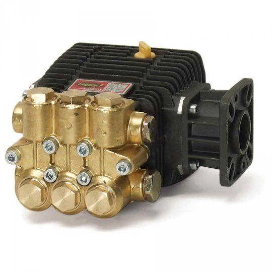 Arkansas Onsite Service | Pressure washer hoses in Hot Springs