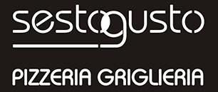 SESTOGUSTO RISTORANTE PIZZERIA GRIGLIERIA - Logo