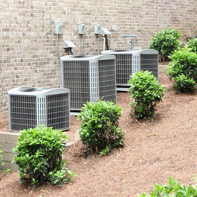 North Canterbury Refrigeration Electrical Air