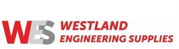 Westland Engineering Supplies logo