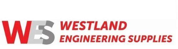 Westland Engineering Supplies logo