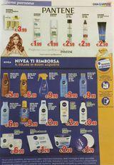 Prodotti per il capelli a Palermo