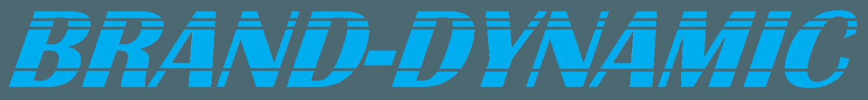 Brand-Dynamic