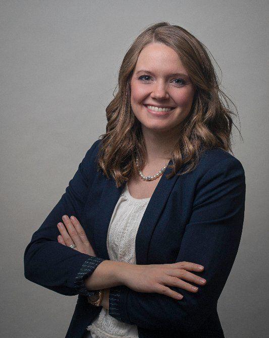 Dr. Andrea Trescot, MD