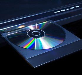 video duplication experts