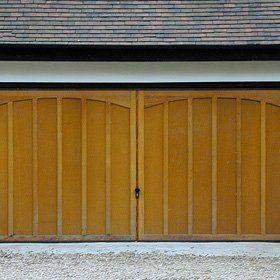 Garage Doors Birmingham Allstyle Door Amp Gate Services Ltd