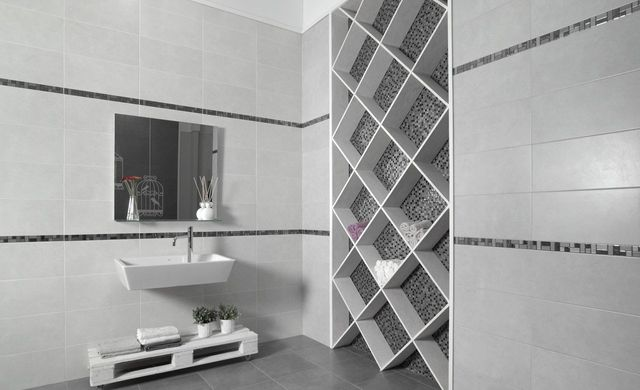 Tiles Tiles Tiles, reliable tile supplier in Yeovil