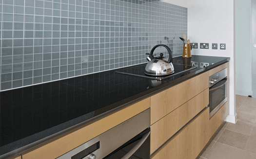 Kitchen tiles supplied throughout yeovil and somerset for Kitchen design yeovil