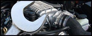 autofficina meccanica san benedetto del tronto, impianti gpl metano san benedetto del tronto